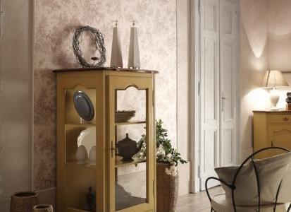 collezione-marcopolo-arrredamentoclassico (6)