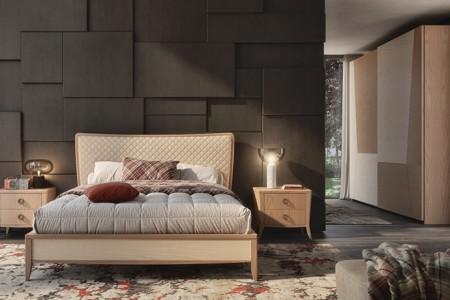 cameradaletto-moderna-legno-frassino-massello-boriniroberto