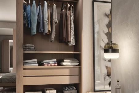 armadio-specchio-legno-massello-frassino-1