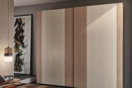 7_armadio-legno-frassino