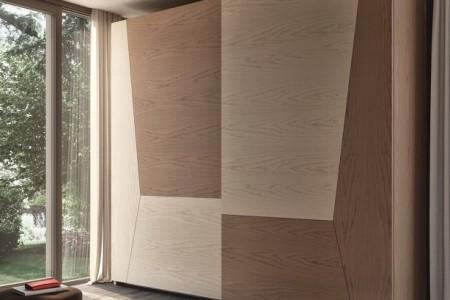 armadio-legno-massello-frassino-2