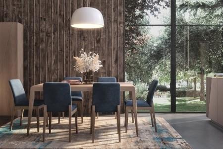 soggiornomoderno-legno-frassino-massello-listellare-boriniroberto-1