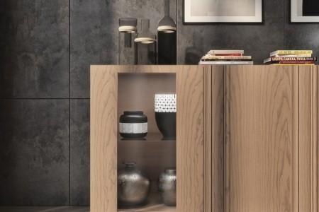 soggiornomoderno-legno-frassino-massello-listellare-boriniroberto-10