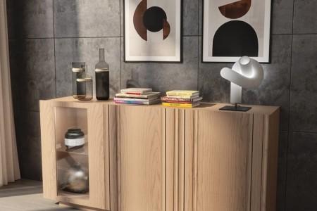 soggiornomoderno-legno-frassino-massello-listellare-boriniroberto-11