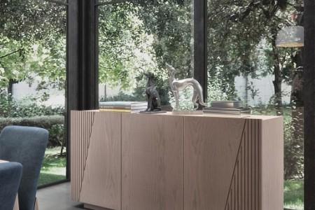 soggiornomoderno-legno-frassino-massello-listellare-boriniroberto-12