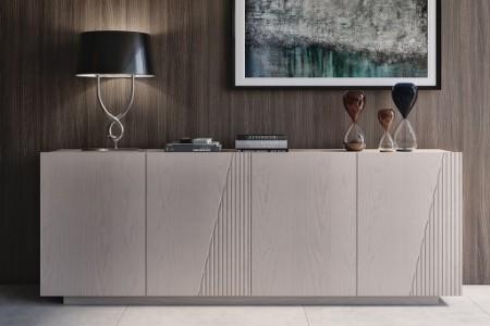 soggiornomoderno-legno-frassino-massello-listellare-boriniroberto-13