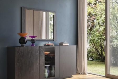 soggiornomoderno-legno-frassino-massello-listellare-boriniroberto-14
