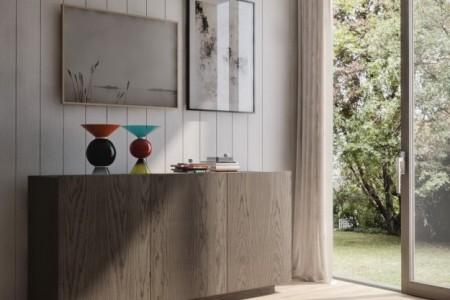 soggiornomoderno-legno-frassino-massello-listellare-boriniroberto-15