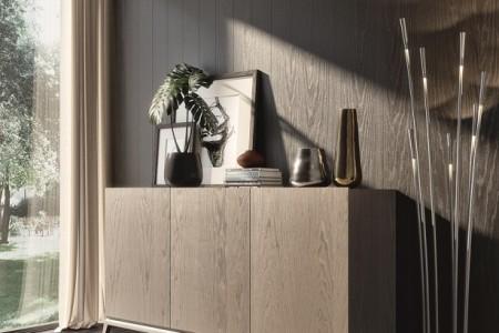 soggiornomoderno-legno-frassino-massello-listellare-boriniroberto-16