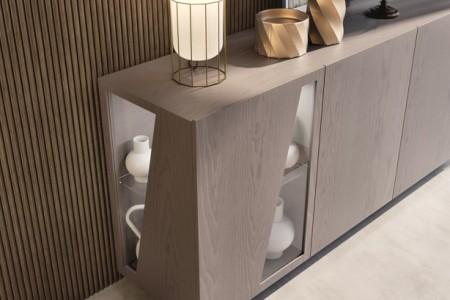 soggiornomoderno-legno-frassino-massello-listellare-boriniroberto-17