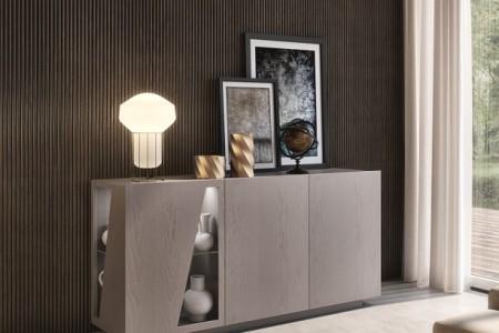 soggiornomoderno-legno-frassino-massello-listellare-boriniroberto-18