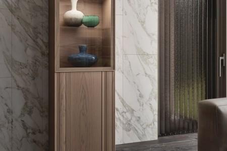 soggiornomoderno-legno-frassino-massello-listellare-boriniroberto-19