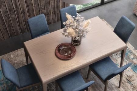 soggiornomoderno-legno-frassino-massello-listellare-boriniroberto-2