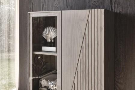 soggiornomoderno-legno-frassino-massello-listellare-boriniroberto-22