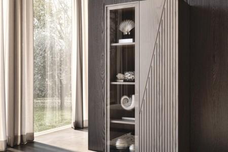 soggiornomoderno-legno-frassino-massello-listellare-boriniroberto-23