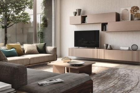 soggiornomoderno-legno-frassino-massello-listellare-boriniroberto-25