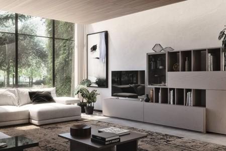 soggiornomoderno-legno-frassino-massello-listellare-boriniroberto-28