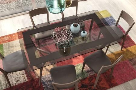 soggiornomoderno-legno-frassino-massello-listellare-boriniroberto-3
