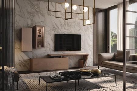 soggiornomoderno-legno-frassino-massello-listellare-boriniroberto-30