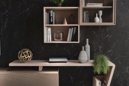 soggiornomoderno-legno-frassino-massello-listellare-boriniroberto-31