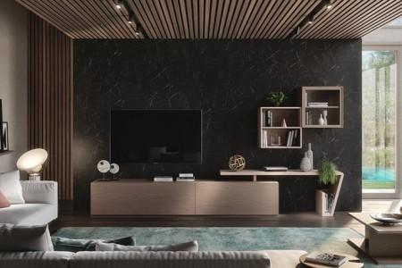 soggiornomoderno-legno-frassino-massello-listellare-boriniroberto-32