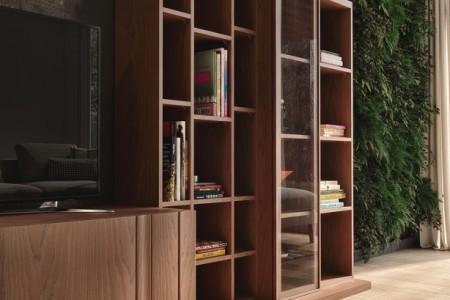 soggiornomoderno-legno-frassino-massello-listellare-boriniroberto-33