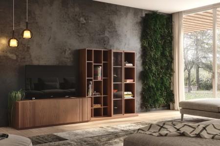 soggiornomoderno-legno-frassino-massello-listellare-boriniroberto-34