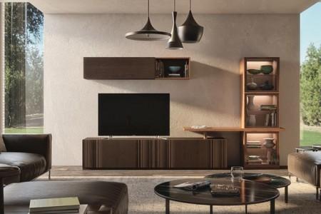 soggiornomoderno-legno-frassino-massello-listellare-boriniroberto-35