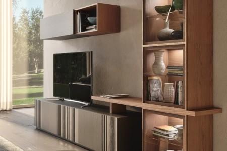 soggiornomoderno-legno-frassino-massello-listellare-boriniroberto-36