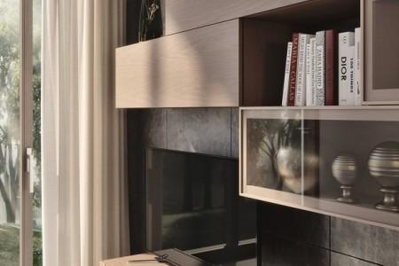 soggiornomoderno-legno-frassino-massello-listellare-boriniroberto-38