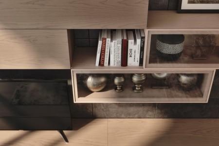 soggiornomoderno-legno-frassino-massello-listellare-boriniroberto-39
