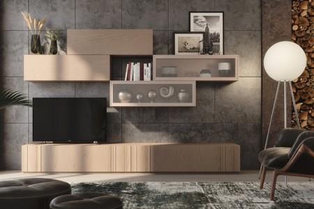soggiornomoderno-legno-frassino-massello-listellare-boriniroberto-40