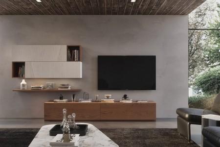 soggiornomoderno-legno-frassino-massello-listellare-boriniroberto-42