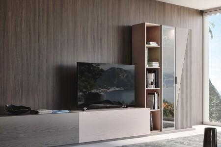 soggiornomoderno-legno-frassino-massello-listellare-boriniroberto-43