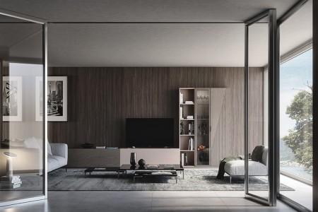 soggiornomoderno-legno-frassino-massello-listellare-boriniroberto-44