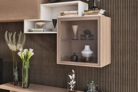 soggiornomoderno-legno-frassino-massello-listellare-boriniroberto-45