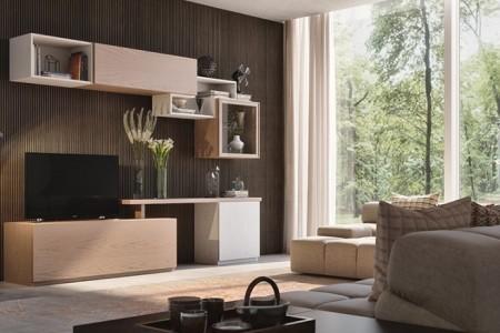 soggiornomoderno-legno-frassino-massello-listellare-boriniroberto-46