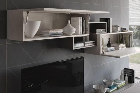 soggiornomoderno-legno-frassino-massello-listellare-boriniroberto-47