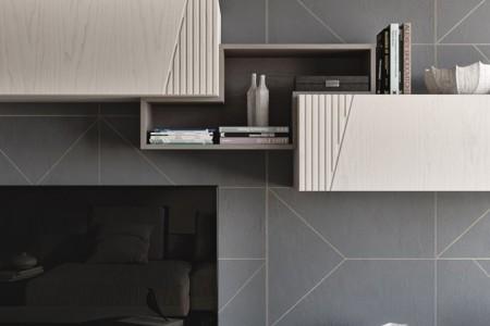 soggiornomoderno-legno-frassino-massello-listellare-boriniroberto-48