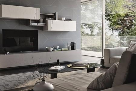 soggiornomoderno-legno-frassino-massello-listellare-boriniroberto-49