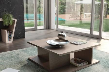 soggiornomoderno-legno-frassino-massello-listellare-boriniroberto-5