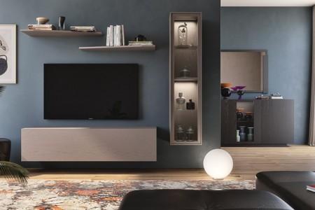 soggiornomoderno-legno-frassino-massello-listellare-boriniroberto-50