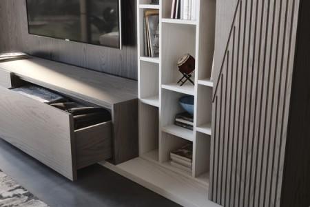 soggiornomoderno-legno-frassino-massello-listellare-boriniroberto-51