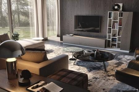 soggiornomoderno-legno-frassino-massello-listellare-boriniroberto-53