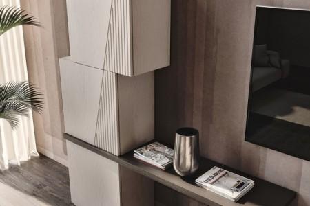 soggiornomoderno-legno-frassino-massello-listellare-boriniroberto-54