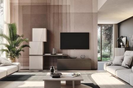 soggiornomoderno-legno-frassino-massello-listellare-boriniroberto-55