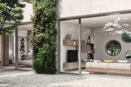 soggiornomoderno-legno-frassino-massello-listellare-boriniroberto-56