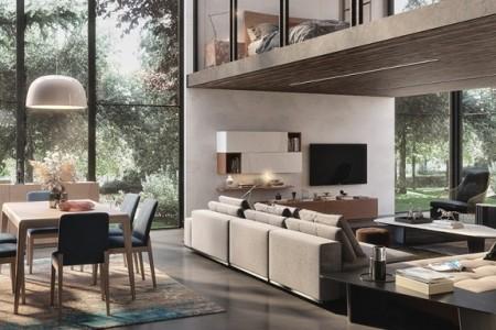 soggiornomoderno-legno-frassino-massello-listellare-boriniroberto-57