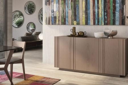 soggiornomoderno-legno-frassino-massello-listellare-boriniroberto-6