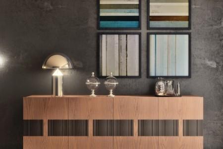 soggiornomoderno-legno-frassino-massello-listellare-boriniroberto-7
